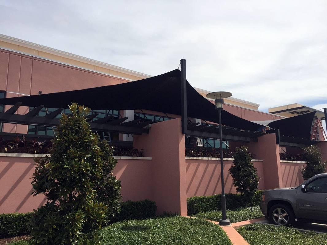 Emby Suites Orlando