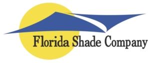 Florida Shade Company